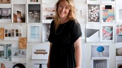 Former West Elm Creative Director Launches Global Network For
