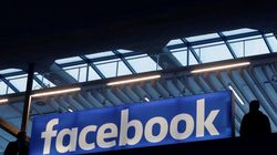 Facebook Removes Feature That Let Advertisers Reach 'Jew