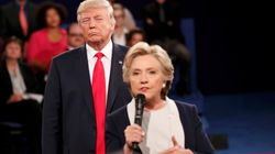 Sydney Follows Hillary Clinton, Brisbane Leans Towards