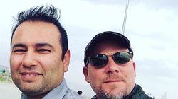 US Photojournalist, Translator Killed In