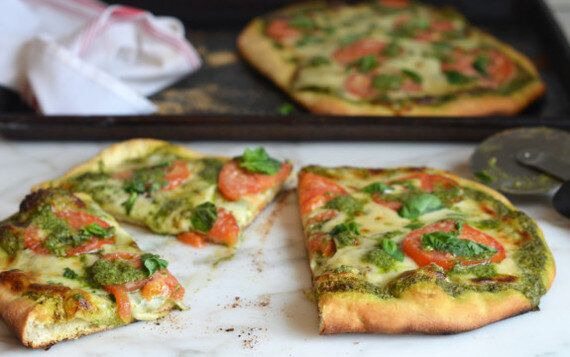 From Pizza to Zoodles: 5 Fabulous Ways to Use