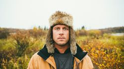 Mick Fanning The Conservationist: His Expedition To Alaska's Bristol