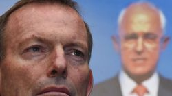 Malcolm Turnbull Contradicts Tony Abbott's Claims He Didn't Know About Adler Shotgun