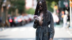 Duckie Thot Criticises Australia's Failure To Promote Black