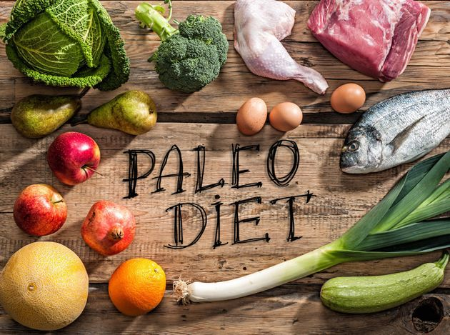 The Paleo diet doesn't leave room for important whole
