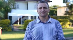 Wayne Swan Rival Apologises For 'Women's Work' Comment About His