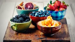 The Blue Zones Diet: What It Is And Why We Should All Follow