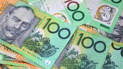 The $6 Billion Scam: Multinationals Avoiding Tax Raised As Election