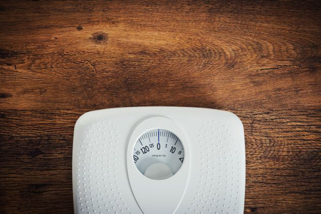 Byrne said the findings from the initial trial were promising in regards to the future of weight