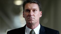 Bernardi Takes Shot At School Fundraiser, School Raises More Than $100,000 In One
