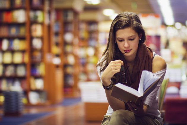 CBT is a very accessible treatment. There are many helpful books and online courses that anyone can use.