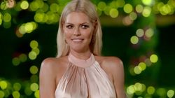 Sophie Monk 'Begged' To Go On The Bachelorette, Now She's 'Fully Sick In