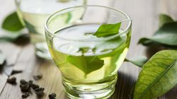 Green Tea Compound Could Improve Brain Function For People With Down's Syndrome, Study