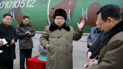 North Korea Further Isolated As Trump Tightens The Screws With