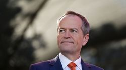 Labor Promises $2 Billion More Than Coalition For