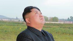 North Korean Quake A 'Suspected Explosion', But South Korea Not So