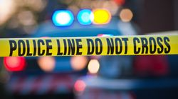 Six People Injured In Suspected London Acid