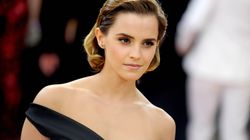 Emma Watson: 'Women, Your Vote Could Swing This