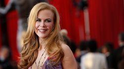 Nicole Kidman To Star In Top Of The Lake Season