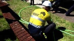 Two Million More Homes To Get Fibre NBN, Not Copper, Under