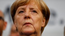 Why Merkel's Fourth Term Could Be Her