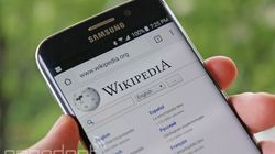 Government Departments Investigated Over Offensive Wikipedia