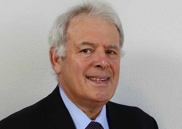 Corruption expert Adam Graycar is going after