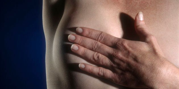 The Most Common Myths About Breast Cancer Risk