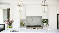 Here Are The Kitchen And Dining Trends To Look Out For in
