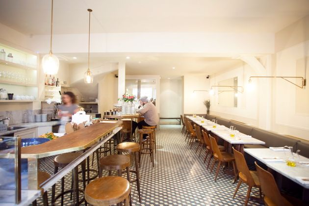 In Paris On A Sunday? This City Guide Is For