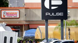 Orlando Shooter A Regular At Pulse Nightclub: