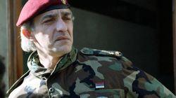Australian Warlord 'Captain Dragan' Found Guilty Of War