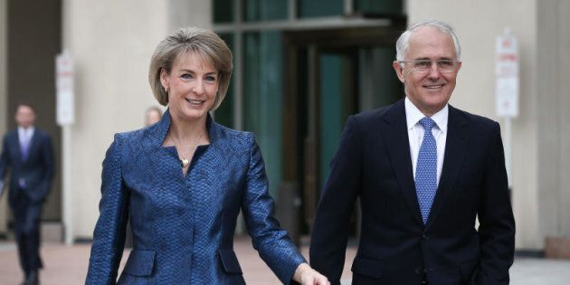 Prime Minister Malcolm Turnbull says the violence must