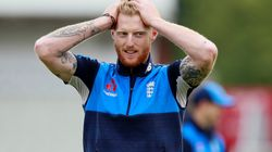 Ben Stokes Arrest: England Ashes Campaign Off To Horror