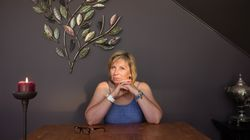 Rosie Batty Says Men Who Have Never Hit Women Can Still Be