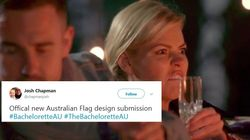 Twitter Has No Time For Men Who Don't Like Sophie Monk's 'Potty