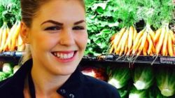 'Health Guru' Faker Belle Gibson Fined $410,000 For Lying About Cancer