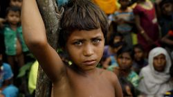 As The Rohingya Crisis Worsens The World Must Not Look