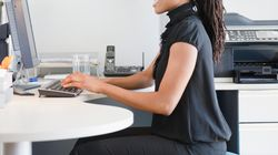 5 Really Great Reasons Why Good Posture Is Super