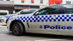 15-Yr-Old Charged With Attempted Murder Over Alleged Melbourne CBD