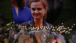 British MP Jo Cox, Shot Dead While Talking With Constituents, Remembered For Her Public Service And Courage In Fight For Soci...