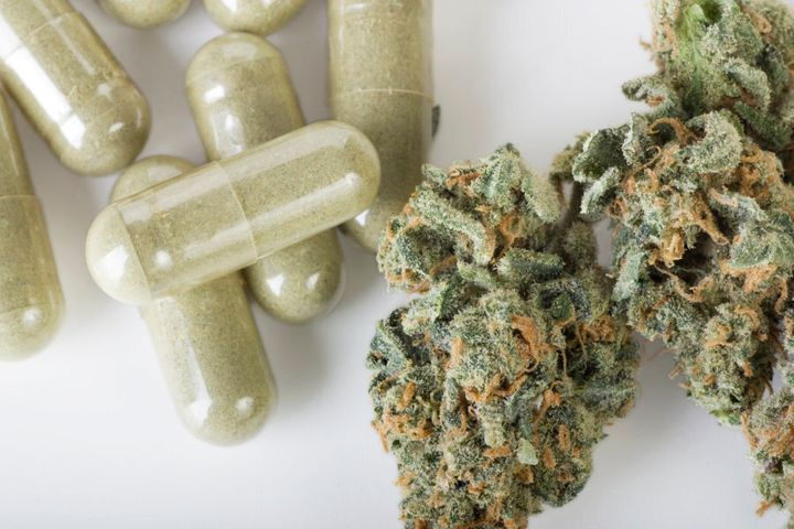 Under Commonwealth law, medical marijuana licensees must pass strict 'fit and proper persons' requirements and other legislative tests relating to security.