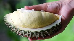 8 Exotic And Weird Fruits You've Probably Never Eaten