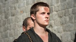 Eugene Simon Talks Upcoming Bloodshed In 'Game Of