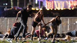 Dozens Killed, Hundreds Hurt In Worst Shooting In Modern U.S.