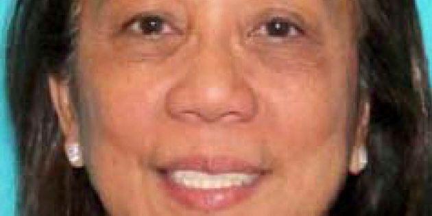 Marilou Danley has been cleared as a person of interest in the worst mass shooting in modern U.S. history....