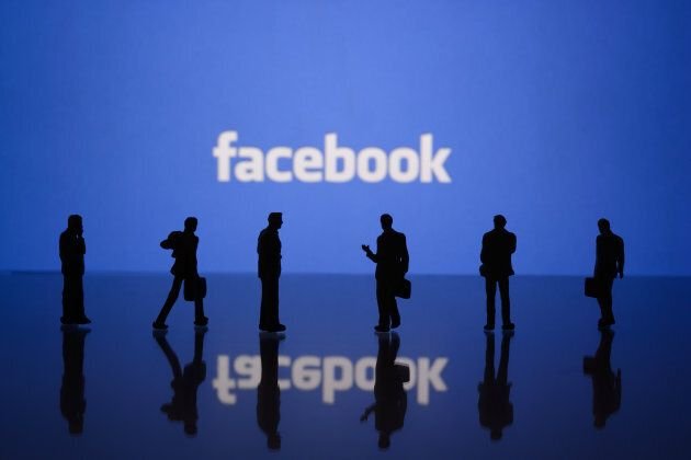 Facebook hopes its extra employees will help in flagging and automatically removing unwanted Facebook
