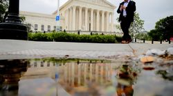 U.S. Supreme Court May Weigh In On Assault Weapon