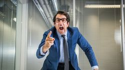 These Are The 4 Work Habits That Drive Your Boss