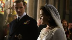 Netflix's 'The Crown' Is The New Series Everyone Will Be
